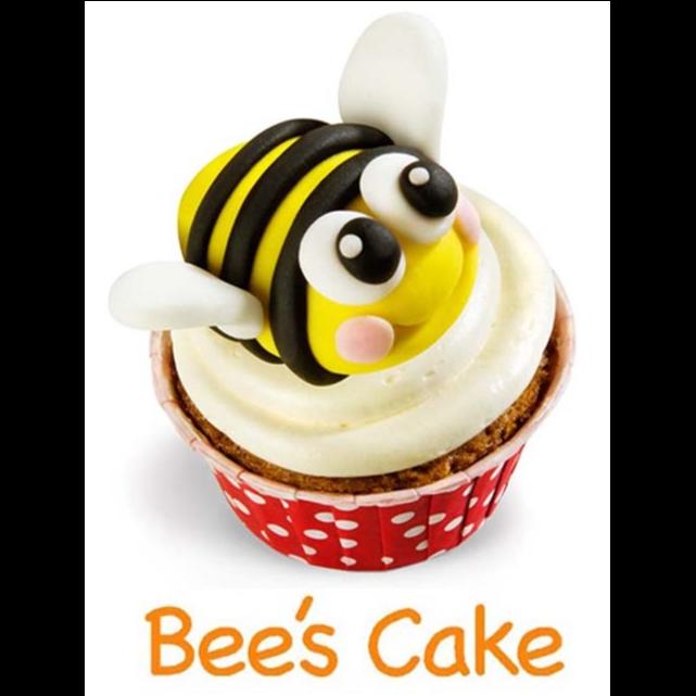 Bee's Cake -Home-based Bakeries Singapore